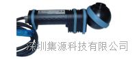 Agilent81628B +40dBm 光功率探头 Agilent81628B
