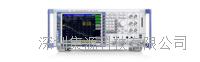 R&SFSUP 信号源分析仪 FSUP