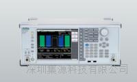 MS2830A 频谱分析仪/信号分析仪  MS2830A