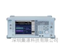 MG3710A 矢量信号发生器  MG3710A