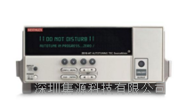 Keithley2510-AT SourceMeter Keithley2510-AT SourceMeter