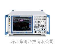 德国罗德与施瓦茨ESRP EMI测量接收机ESRP3,ESRP7 ESRP3,ESRP7