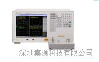 Keysight E4991B 阻抗分析仪  E4991B