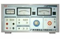 NY-H交流耐压测试仪