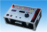 继电保护测试仪产品型号