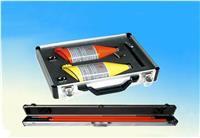 高压核相仪|高压核相仪厂家