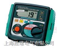 5406漏电开关测试仪 5406