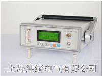 EHO微水测试仪