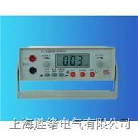 压敏电阻测试仪FC-2G型