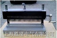 钢筋连续打点机YD-300/350/400/500