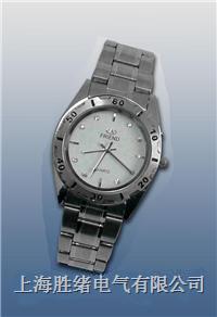 SG-L型手表式近电报警器
