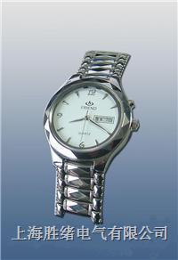 WBF-III(男式石英)手表式近电报警器