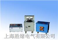 SLQ-2000A长时间大电流发生器