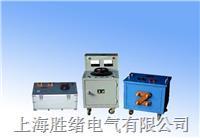 直流长时间升流器 SDDF-3000A