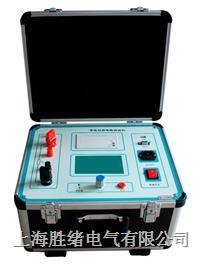 接触电阻测试仪厂家