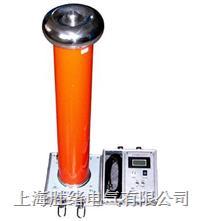 高精度高压分压器