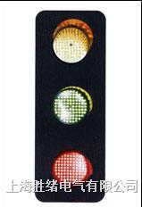 ABC-hcx-50型滑触线指示灯