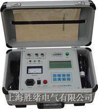 便携式动平衡测量仪PHY