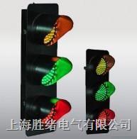 滑触线指示灯(ABC-hcx-100/4)
