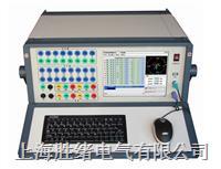 KJ880微机继电保护校验仪