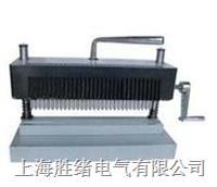 YD—500型硬质冲头标距打点机