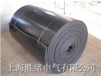 110KV特高压绝缘橡胶板