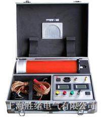 上海超低频直流高压发生器出厂价格