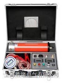 轻型直流高压发生器ZGF-2000