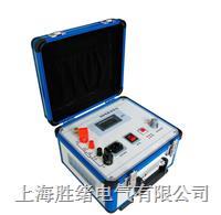 开关回路电阻测试仪//接触回路电阻测试仪
