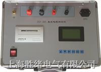 变压器直阻测试仪