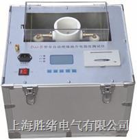 绝缘油耐压测试仪出厂价格