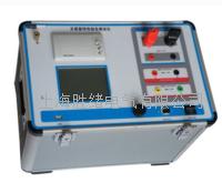 HQ-B互感器伏安特性测试仪