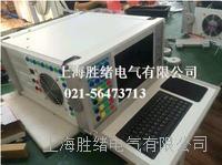 RPT1066微机继电保护测试仪
