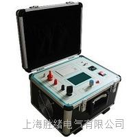 HSP-BR200A回路电阻测试仪