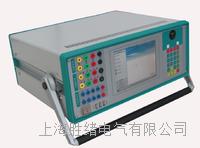 RPT1033工控机微机继电保护测试仪