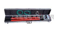 FRD-10KV高压核相器