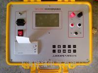 胜绪牌三相电容电感测试仪