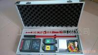 KT6900智能无线高压核相仪 KT6900