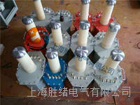 YDJ-20/50充气式高压试验变压器