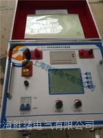 YDJ-150/150充气式高压试验变压器 YDJ-150/150