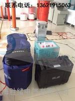 TDM系列充气式轻型高压试验变压器 TDM