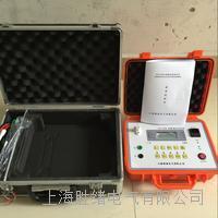 水内冷发电机绝缘特性测试仪 KD2678系列