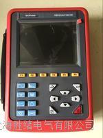 绝缘特性测试仪 KD2677系列