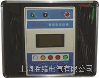 地网电压测试仪 KD2293