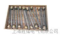 SRY2/SRY3/SRY4管状电加热器 SRY2/SRY3/SRY4