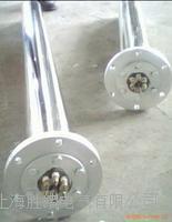 护套式管状电加热器|护套式电加热器