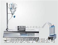 304不锈钢智能型集菌仪厂家广东集菌仪生产商 ZW-2008