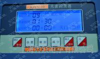 JOYN-10无菌均质器 工作原理及用途 JOYN-10