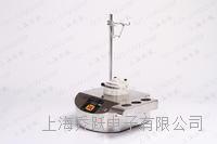 供应内蒙古呼和浩特ZW-808A集菌仪厂家 ZW-808A