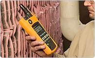 室内空气质量检测/暖通空调工具